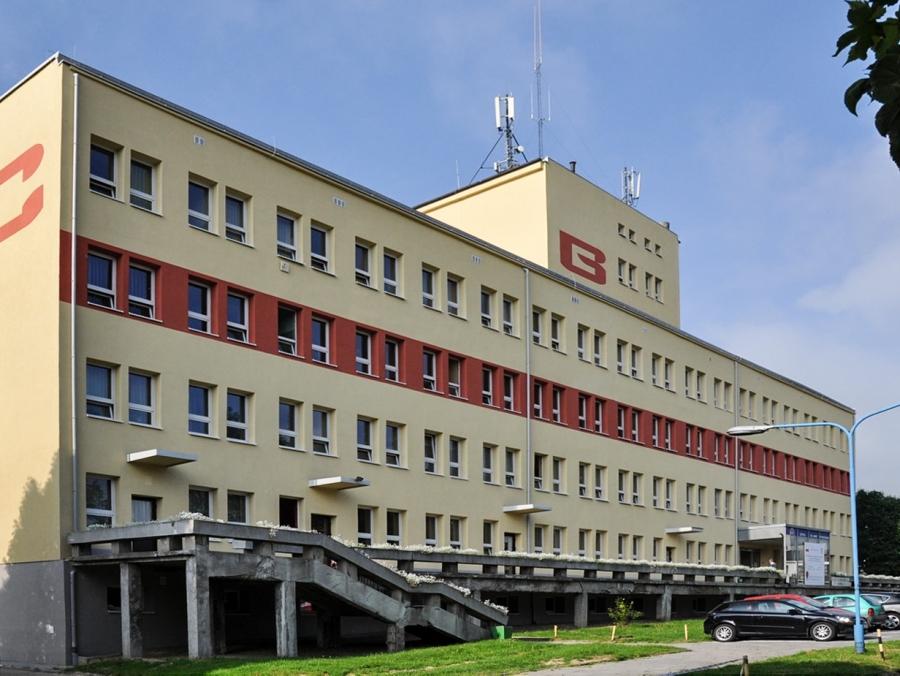 Od soboty 25% łóżek w miechowskim szpitalu przeznaczonych będzie dla chorych na COVID-19