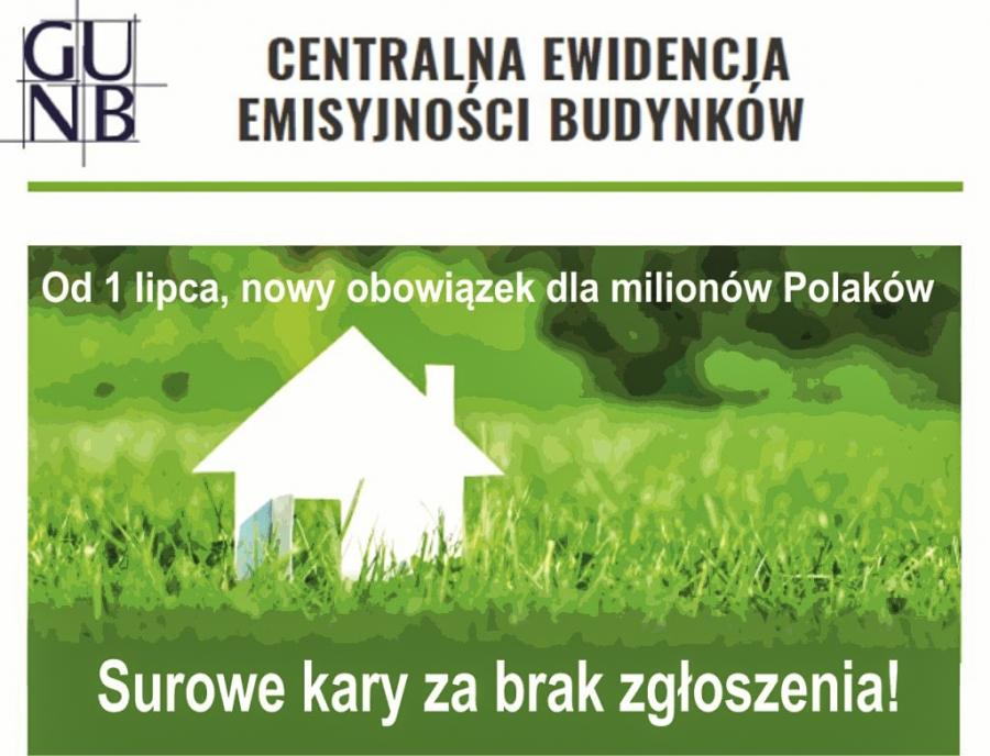 Od 1 lipca, nowy obowiązek dla milionów Polaków