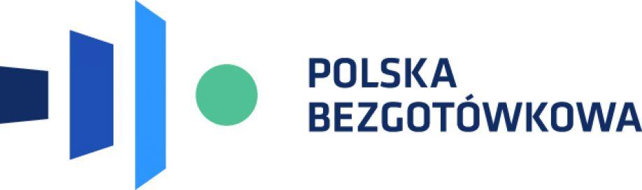 Bezgotówkowo w Małopolsce: już ponad 15 tys. przedsiębiorców w województwie małopolskim skorzystało z darmowego terminala  w ramach Programu Polska Bezgotówkowa!