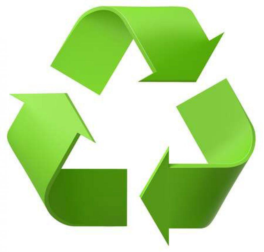 Procent segregacji śmieci a rzeczywistość
