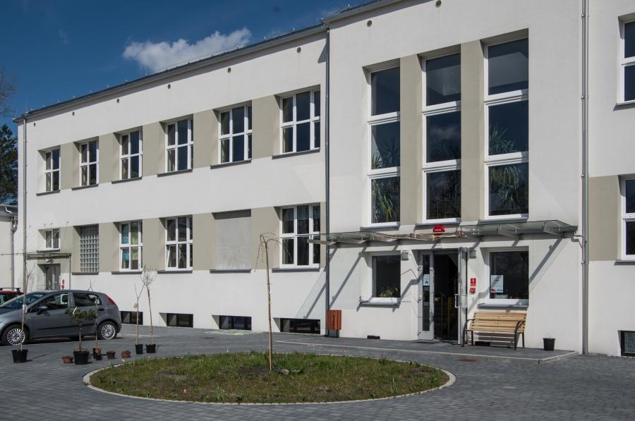 Złote Krzyże Małopolski dla Ewy Rosiek i Zbysława Owczarskiego