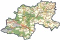 Seria wypadków i kolizji na drogach powiatu olkuskiego